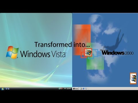 Windows Into Experience Church Edition Movie HD free download 720p