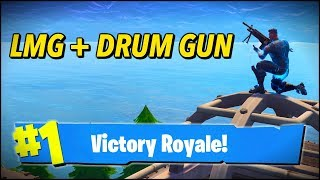 You Don't Need Anything Else - Fortnite Meta Domination