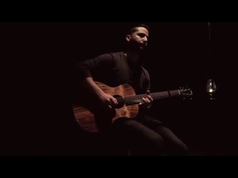 Game Of Thrones Main ThemeBoyce Avenue Acoustic Cover On Apple  Spotify20