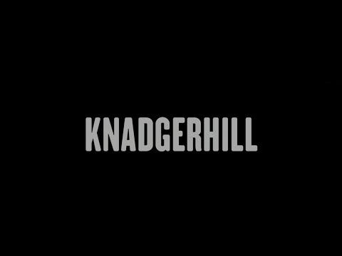 Johnny Graham - Knadgerhill