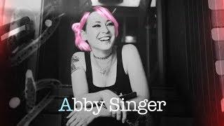 Video Abby Singer - 48 Hour Film Project: Buffalo, NY 2017 download MP3, 3GP, MP4, WEBM, AVI, FLV Agustus 2018