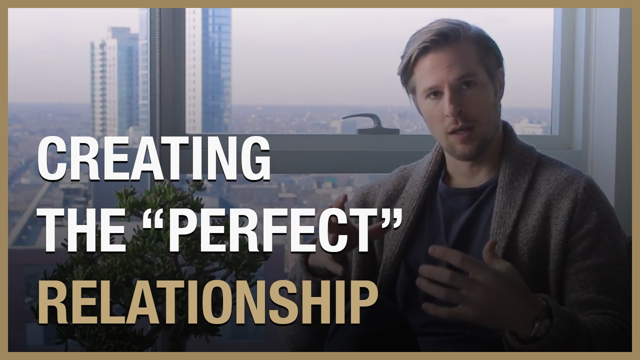 Jayson gaddis boundaries in dating