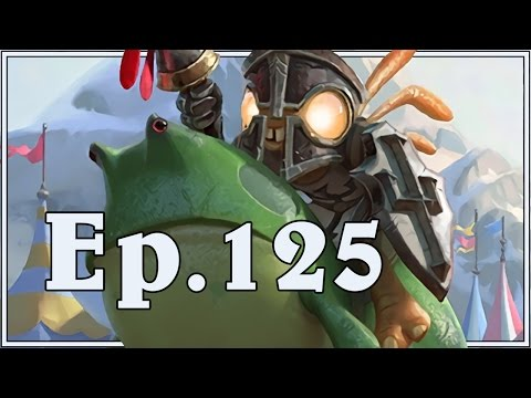 funny-and-lucky-moments-hearthstone-ep-125