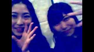 ままま| 大矢真那 G+ 16/18/2013 ~SKE48~ Oya Masana - 大矢真那 Mukaid...