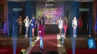 Международный Форум моделей,талантов и дизайнеров Tunis Thumbnail