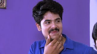 #thatteemmutteem L Will Kannan Be The Next Super Star Of Malayalam Cinema? L Mazhavil Manorama