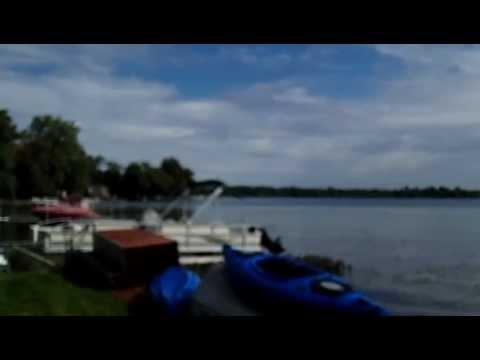 Walled Lake Novi Michigan