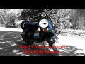 Bajaj Chetak 4-Stroke First Ride Review(In Hindi)