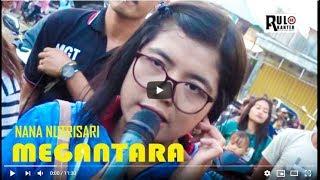 Top Hits -  Suara Nana Nutrisari Memang Ngejosss Seperti