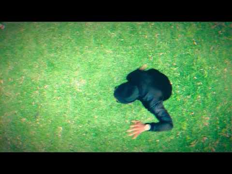 Blaklez ft PdotO & Cano - Casino (Official Music Video)