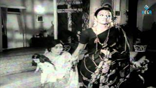 Saidhadamma Saidhadu Movie : Kannan Enna Song