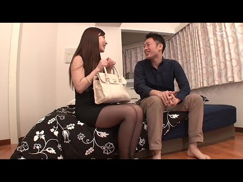 Teacher girl beautiful |Japanese AV Movie Xnxx apetube