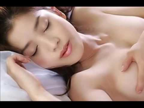 Chinese Song - Chinese mp3 Best Collection 2015 - 中文精选歌#2015 - China Song