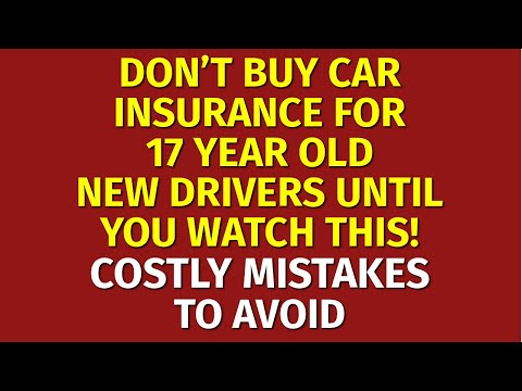 cheapest-car-insurance-for-17-year-old-new-drivers