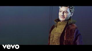 Jonas Kaufmann - Silent Night (Official Video)
