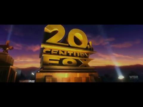 X-men: Fênix Negra | Fan Trailer [HD] 2018