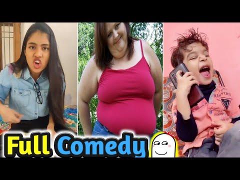 Download Best Comedy Videos 😂   Best Tiktok Comedy Videos   funny Tiktok videos   Josh app videos    reels 10