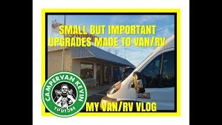 taking-advantage-of-my-915-watts-of-solar-on-the-promaster-van-rv