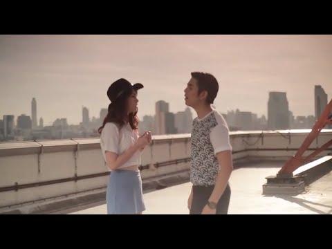 Hello Stranger Project ว่านไฉ feat. แป้งโกะ - คิดถึงใครไม่รู้ [Official MV]