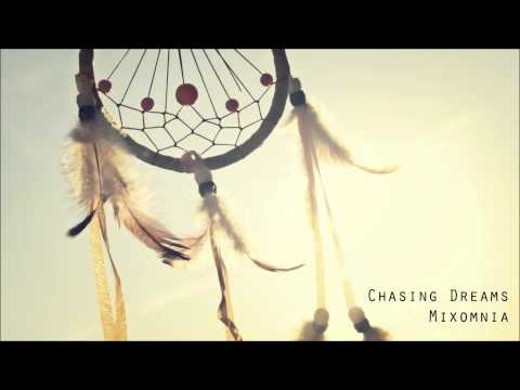 Chasing Dreams - Chillstep Mix 2013 HD