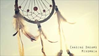 Chasing Dreams - Chillstep Mix 2013 HD
