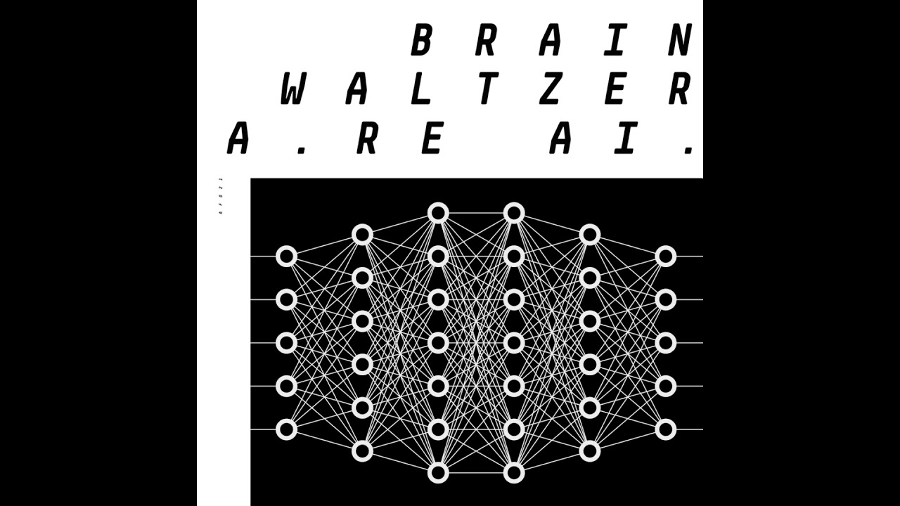 Download Brainwaltzera - polter seesaw 1and2 [left_of_grounds]