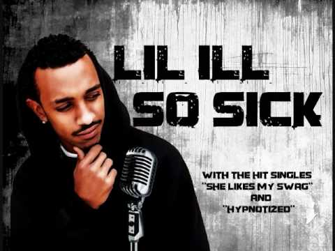I Wanna Be A Billionaire Remix Lil ills Version download for free