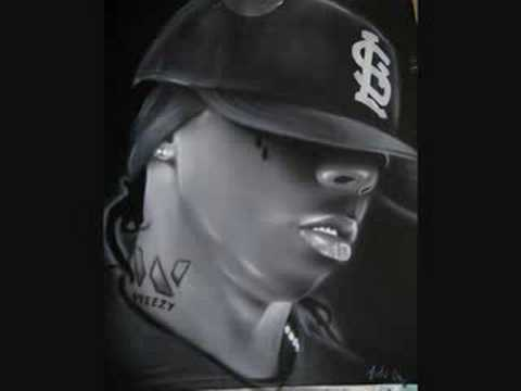 Lil Wayne - Ransom [Verse] [WeeZ]