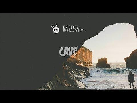 "[FREE] Russ Type Beat 2018 – ""Cave"" | Free Beat | Rap/Boom Bap Instrumental 2018"