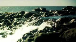 maher zain  always be there .flv