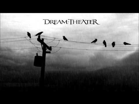DREAM THEATER - THE BALLADS (2016)