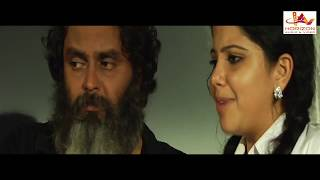 Malayalam Super Hit Action Full Movie HD  Malayalam Full Movie Online New Releases 2018