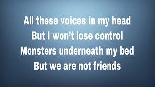 Mattybraps Monsters Lyrics.mp3