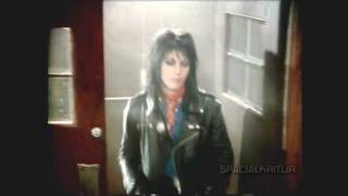 Repeat youtube video Joan Jett - I love Rock N Roll HQ