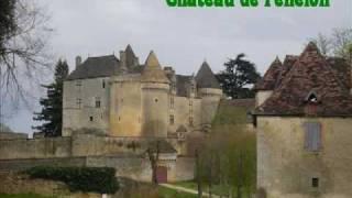 France 2010- f. Perigord 2.wmv