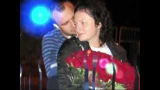 красивый клип о любви 2012 года