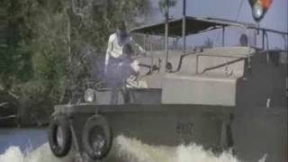 Rambo 2 Death Toll - Kill Frenzy