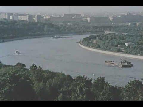 Песни на ЮБИЛЕЙ/Юбилейные танцевальные песни/Скачать