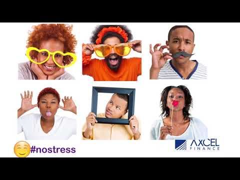 Axcel Finance Express Yourself 2017 SLU v2