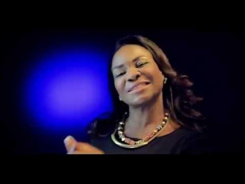 Pat Uwaje-King - Eze (Official Video)