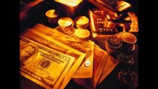 Лучший Индикатор для золота на Форекс. все индикаторы золота