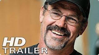 NO WAY OUT Trailer German Deutsch (2018)