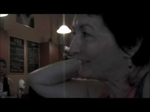 Suzanne Houle raconte Harmonium