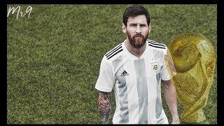 Video Motivacional de Argentina para la Copa América 2015