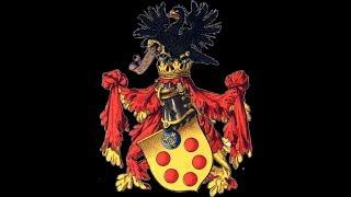 L' America fu scoperta dai -MEDICI- di Firenze nel 1430 circa (60 anni prima di C.Colombo