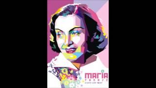 maria tănase antologie 50 cîntece maria tanase 50 songs anthology