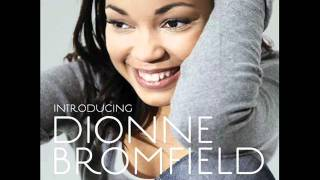Watch Dionne Bromfield Am I The Same Girl video