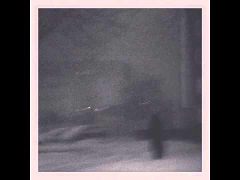 La Mort | Barbara
