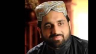 Allah Hu Allah By Qari Shahid Mahmood