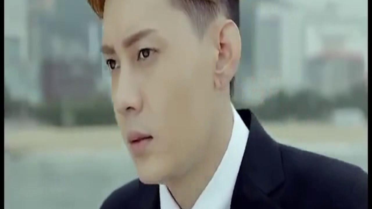 Download Korean mix hindi song | My Name 's Baby I'm  sorry | Yara teri yari ko , Apne ruthe paraye ruthe |